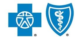ALVS Insurance Coverage Options - Anderson Lane Vision Source