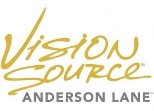 Anderson Lane Vision Source